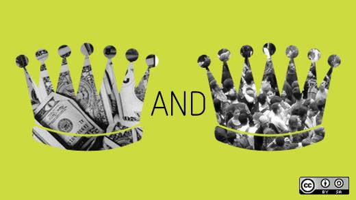 Crowdfunding en Andalucía. 5 plataformas, ¿ Las conoces?