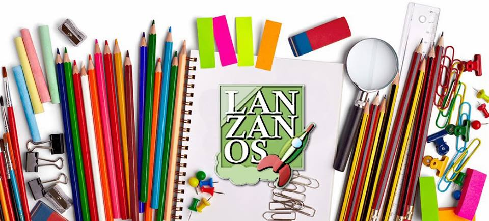 ¿Conoces Lánzanos?. Ha sido la Primera Plataforma de Crowdfunding en España.