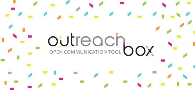 ¿Necesitas un Buen Plan de Comunicación Profesional?. Outreach Box es lo que estás buscando.