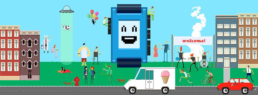 Pebble Time Regresa de Nuevo al Crowdfunding con su Prototipo Mejorado. Primer Récord en 2015