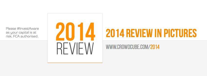 5 Predicciones para el Crowdfunding en 2015 por Pepe Borrell, Director Ejecutivo de Crowdcube España