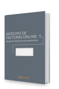 Ebook_-_Version_2_Anticipo_de_facturas