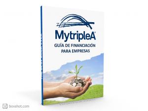 Guia Crowdlending_MytripleA