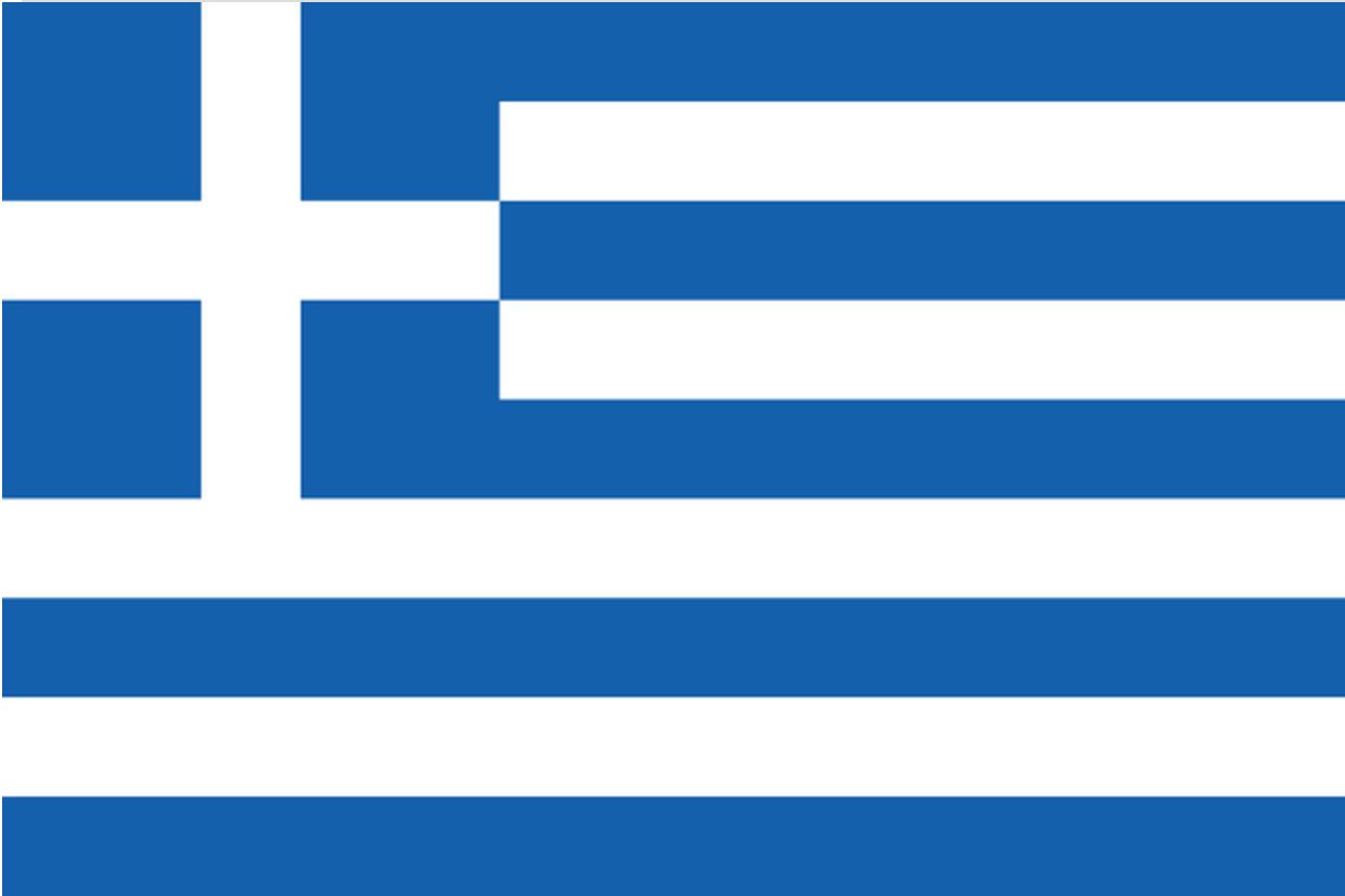 Grecia un Gesto de Solidaridad Europea Gracias al Crowdfunding