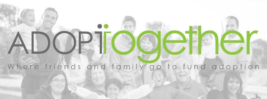 Adopt Together Plataforma de Crowdfunding que Apoya la Adopción