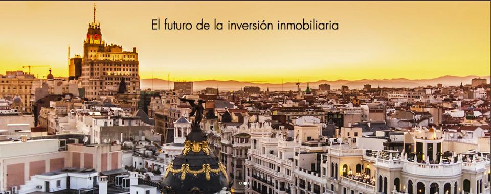 Con Housers invierte desde 500 € en Crowdfunding Inmobiliario