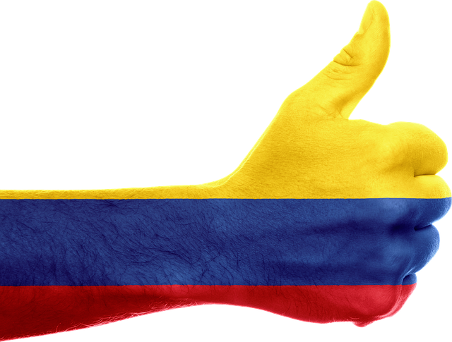 Es bueno invertir en forex colombia