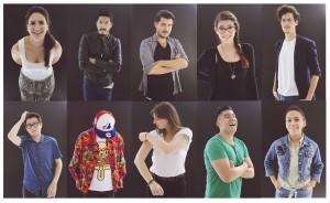 fondeadora_team
