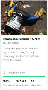 hitchbot_widget