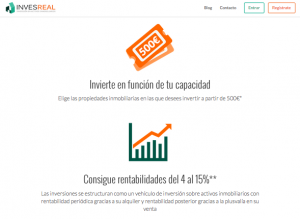 INVESREAL_1