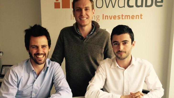 Las principales oportunidades de inversión en Crowdcube España