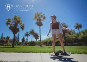 Hoverboard, la evolución del transporte eléctrico personal Hover_4-300x214
