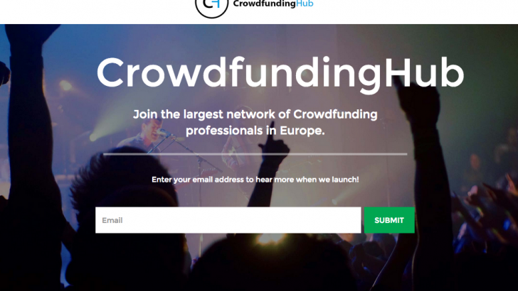 Entrevista a Ronald Kleverlaan Experto para la Comisión Europea sobre CrowdInvesting y Co-Fundador de European Crowdfunding Network
