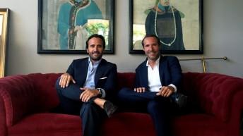 Housers Lanza la 1ª Campaña Televisiva en España de Crowdfunding Inmobiliario