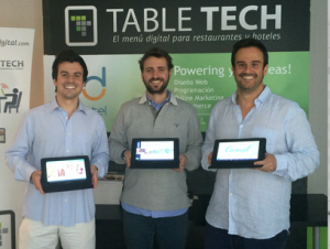 Tablectech_1