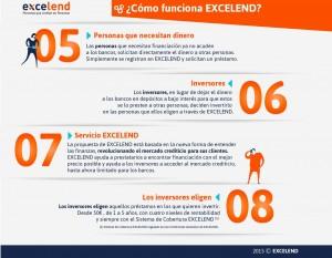 excelend_2