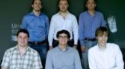 Kantox se asocia con BELLIN para apoyar la expansión internacional de las PYMES