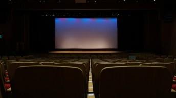 Youfeelm el Cine a tu Medida ya es Posible
