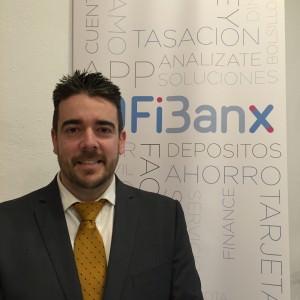 FIBANX