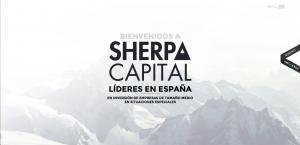 Sherpa capital_1