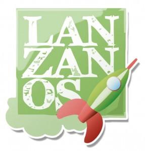Lanzanos