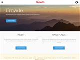 crowddo