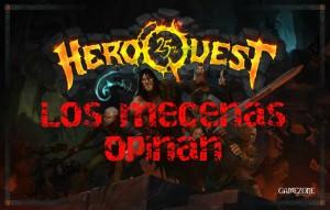 heroquest_1_1