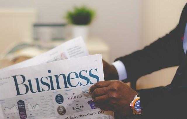Bankinter lleva el 'Fórum Bolsa' al parqué de Madrid y en abierto para los inversores