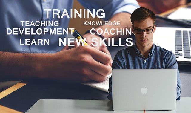 El e-Learning y el Emprendimiento: una Relación a Largo Plazo