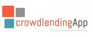 Crowdlending App_2