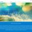 Demeter Partners, Pioneros en España en Inversión en Cleantech