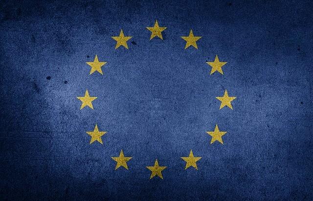 Europa Apoya a las Pymes con la Iniciativa Instrumento Pyme