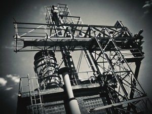 industry-820031_640