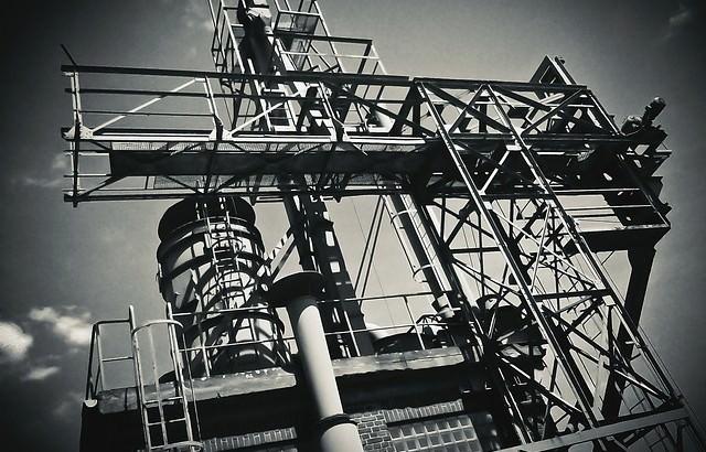Ya Puedes Solicitar las Ayudas de Reindustrialización 2016