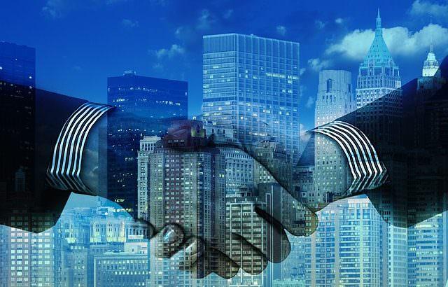 ¿Qué es el Crowdlending o Crowdfunding de Préstamos?