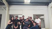 228 Inversores de Crowdcube invierten 500.000 € en Garage Beer