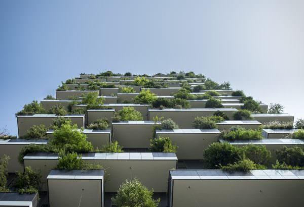 La Inversión Inmobiliaria Crece en España, las Casas de Bancos una Oportunidad
