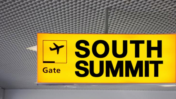 Las Startups Fintech, Protagonista del Próximo South Summit