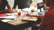 BICG y EY Lanzan un Plan de Apoyo a la Innovación y Emprendimiento