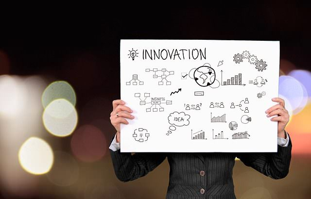 6 razones por las que invertir en tecnología es imprescindible para tu empresa
