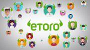 eToro revoluciona la gestión de fondos a nivel mundial con el lanzamiento de su Cuadro de Mando para Inversores Populares