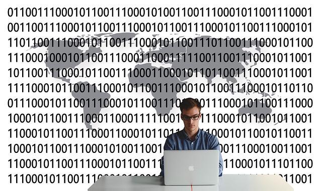 Opciones Binarias, Nuevas Formas de Inversión en Internet