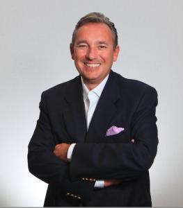 Grégoire de Lestapis, Director – Lendix Spain