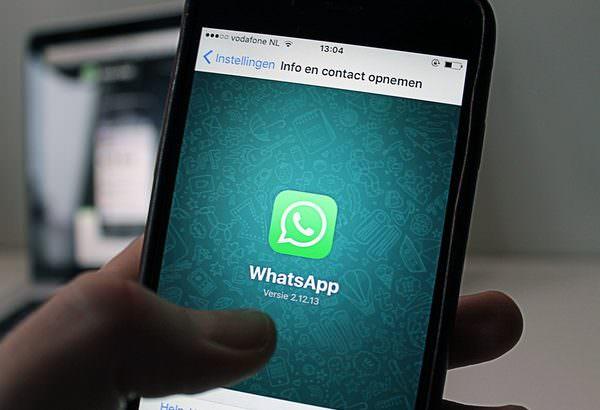 Las Notificaciones Laborales son Legales hacerlas por Whatsapp