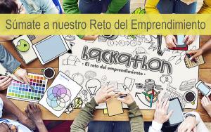 Foro Ser Emprendedor Málaga