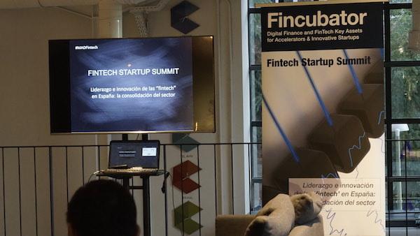 Los demonios del Fintech en España: regulación, relaciones con la banca y desconfianza ciudadana