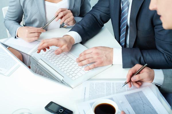 ¿Dispones del mejor papel térmico para tu negocio?