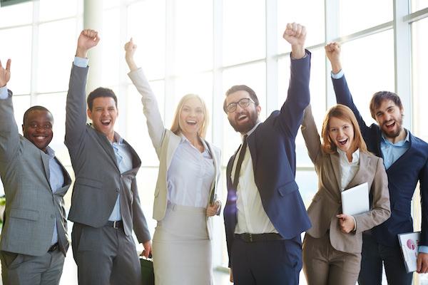 Rapidez para obtener un préstamo, la principal ventaja del crowdlending