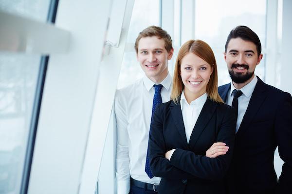 SociosInversores y Tormo Franchise Group lanzan Crowdfranquicias