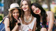 Aumenta el número de españoles que pagan sus vacaciones a crédito